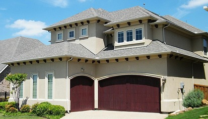 Garage Door Repair Palm Bay Fl Garage Door Repair Palm Bay